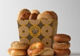 Einstein Bros. Bagels - Fairfield, CT