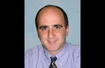 John Berardino - State Farm Insurance Agent - Fairfield, CT