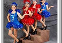 Artistic Dance Academy - Murrieta, CA
