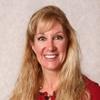 Dr. Laurie Belknap, DO
