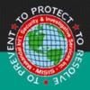 United International Security & Investigative Services Inc