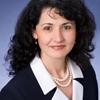 Dr. Elena Mirela Gabor, MD