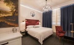 The Wick, Hudson, a Tribute Portfolio Hotel