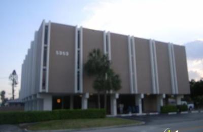 Valdini David J & Associates PA - Fort Lauderdale, FL