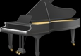 Grand Rapids Piano - Grand Rapids, MI