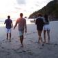 Hollister Co. - Panama City Beach, FL