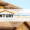 Century Roofing & Construction