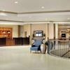 DoubleTree Resort by Hilton Lancaster