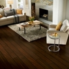 All About Floors