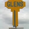 Glens Key Lock & Safe Co