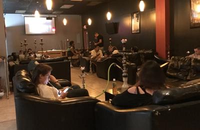 Shisha Hooka Cafee - Melbourne, FL