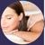 Massage4uva