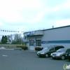 Vancouver Express Auto Care