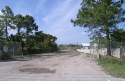Recycled Concrete & Materials, Inc  1451 Evans St, Oviedo