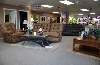 Charmant Triad Leasing   Lawrence, KS. Free Furniture Delivery