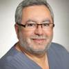 Dr. Nelson Anthony Davino, MD