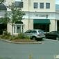 P.F. Chang's - Charlotte, NC