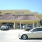 Treasure Coast Opticians - Vero Beach, FL