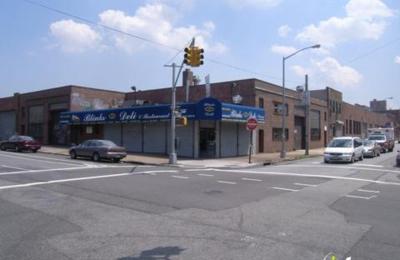 Blinks Deli & Restaurant - Catering - Long Island City, NY