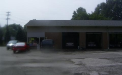 Zeppetella Auto Service