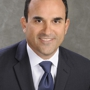 Edward Jones - Financial Advisor:  Brent S Lyons