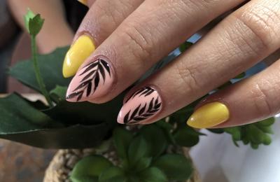 California Nails - Tulsa, OK