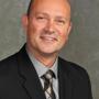 Edward Jones - Financial Advisor: Michael Staley