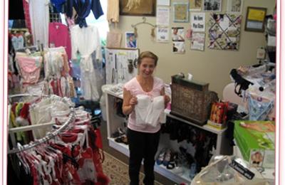 Irenes Lingerie Shop - Plainville, CT