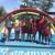 San Antonio Pool Management - CLOSED