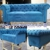 Sobie Fabrics & Supplies