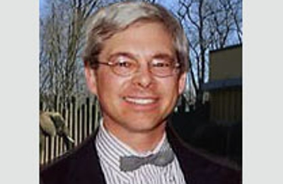 Dr. Walter S Brooks, MD - Rochester, NY