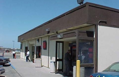 Bank of America - Emeryville, CA