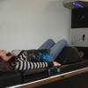 Chiroplus Wellness Center