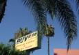 Buy Rite Electric - Culver City, CA