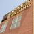 Advanced Funding Home Mortgage Loans, A Utah Corporation