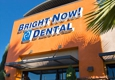 Bright Now Dental - Hayward, CA