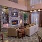 Hampton Inn & Suites Farmington - Farmington, NM