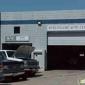 Burlingame Auto Clinic - Burlingame, CA
