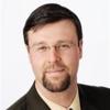Benjamin Dreon - Ameriprise Financial Services, Inc.