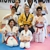 Chung's Taekwondo and Martial Arts USA