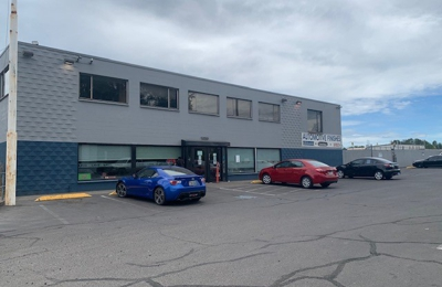 LKQ Foster Auto Parts - Portland, OR