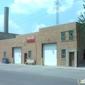 River North Storage Inc - Chicago, IL