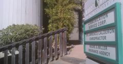 Communication Service Co. - Soquel, CA