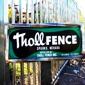 Tholl Fence - Sparks, NV