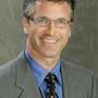 Edward Jones - Financial Advisor: Rick Rogers