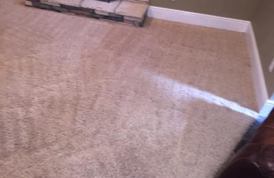 All Carpets Rus Carpet Cleaning Houston - Houston, TX