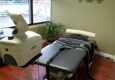 Ok Chiropractic Clinic - Lynnwood, WA