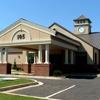 Center For Primary Care-North Augusta