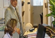 Hamza Mohsen MD Neurology Center For Adults & Children - Los Angeles, CA