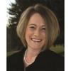 Janine Butterfield - State Farm Insurance Agent